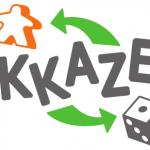Okkazeo (vente de jeux d'occasion) fête ses 13 ans avec un nouveau logo (merci à Proxi Jeux pour l'info)