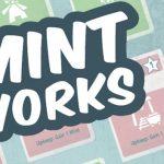 Mint works dispo sur Steam