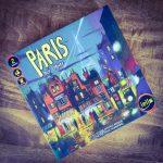 [Test] Paris, ville de lumière, illuminez les rues de la capitale