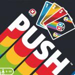 Push – Le test en famille