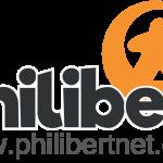 Philibert se marie en Orange !