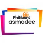 Edito Asmodee / Philibert par Ludovox (très clair et précis)