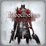 Funforge assure la VF de Bloodborne – The Board Game, un jeu CMON ! (disponible en boutiques courant 2021)