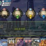 Game Park : nouvelle technologie pour nouveau site de portage numérique et il reverse une partie des gains aux ayant droits