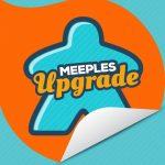 Meeples Upgrade : des stickers pour vos jeux préférés sur Etsy