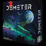 Mini extension Winter pour Demeter à télécharger