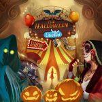Un concours Halloween chez Libellud avec soutien aux bars à jeux