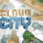 Cloud City – Le test en famille