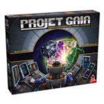 Project Gaia version Super Meeple est en précommande en VF (expédition fin Novembre)