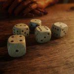 Jeux de plateau/rôle en ligne : notre petit manuel pour organiser vos soirées