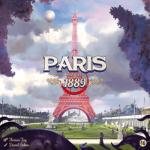 Paris 1889 – critique du Dixit lovecraftien et interview de David Sitbon !