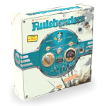 Review de Rulebenders, un KS qui commence demain (le 16/11)