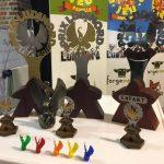 Ludinord : ouverture officielle des inscriptions au Concours Créateurs 2021