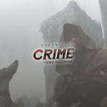 Chronicles of Crime 1400 : le jeu d'enquêtes applicatif au Moyen Âge !