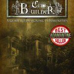 (JDR) Le livre City Builder a été mis à jour (en anglais) : pour aider les MJ à créer des zones urbaines / communautés / lieux. un genre de compagnon pour MJ