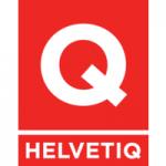[Independance Day] Helvetiq, des livres et des jeux au pays du chocolat