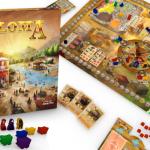 Coloma – une pépite justifiant une ruée vers le jeu de prospection d'or ?