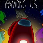 AMONG US – LE MOUTON, LA BERGERIE…