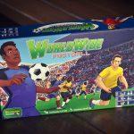[Sous le radar] Worldwide Football, chaussez les crampons et place au beau jeu !
