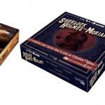 Hachette Heroes, ou quand Hachette se lance dans les Escape Games de salon
