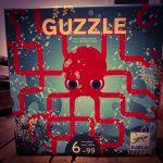 [Test] Guzzle, Paul le poulpe