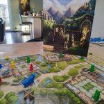 Review de Monasterium chez EGA