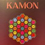 Kamon – Notre avis sur AkoaTujou