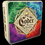 [Test] Codex Naturalis, la mystérieuse quête des règnes vivants des forêts primaires
