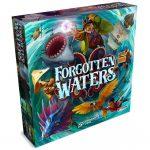 Forgotten Waters, le jeu qui bouscule nos habitudes
