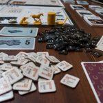 """Bruno Cathala, créateur de jeux de société : """"Le lien social que ça créé manque cruellement"""""""
