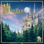 Annonce d'une édition collector pour Castles of Mad King Ludwig
