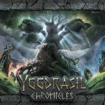 Yggdrasil Chronicles : des scénarios supplémentaires en VF