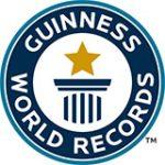 Guinness des records: Collection de jeux de société (en 2011, Jeff Bauspies (USA) avait 1 531 jeux)