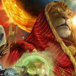 FFG: créer une carte Twilight Imperium avant le 31 Janvier 2021 pour figurer dans le codex vol 2