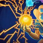 Slay the Spire : version jeu de société sur KS en 2021