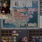Carnegie : vidéo explicative par son auteur Xavier Georges et Pardieu -Expert Gamer (sur KS le 18 Janvier 2021)