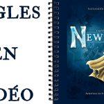 Expédition à Newdale Les Règles en Vidéo