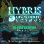 Aurora Games studio l'envers du décors du jeu Hybris (reportage de pôle image Magelis)