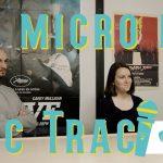 Le micro de Tric Trac : Game In Lab