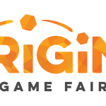 Origins Game Fair reporté du 30 septembre au 3 octobre 2021