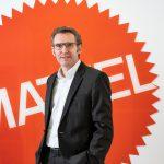 D'après le DG de Mattel France : «Le succès des jeux de société a été une révélation pendant le confinement»