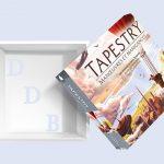 Tapestry Manœuvres et Manigances Le Dedans de la Boîte