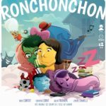 Review de Ronchonchon