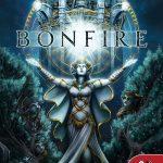 Expert Game Award : 4 jeux finalistes pour l'EGA 2020