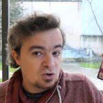 Wild Space : extension Encounters , explication en vidéo par Catch up Games