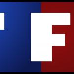 TF1 veut céder son activité de jeux de sociétés dont le Mille Bornes
