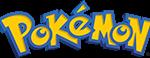 Wizards of the Coast, l'éditeur de Pokemon JCC, imprime beaucoup plus de boosters, déjà pour les Happy Meals de Mc Donalds, mais aussi parce qu'ils se méfient du marché secondaire (revendeurs) suite à des records de ventes aux enchères