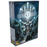 Bonfire en VF est dispo en précommande (expédition en mars) / 1–4 joueurs, 12 ans et +, 70–100 Min