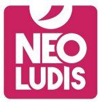 Néoludis, un nouveau distributeur sur le marché du jeu (qui reprend les activités de distribution d'Abysse Corp)