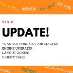 Tabletop Simulator annonce une mise à jour linguistique mais se prend les foudres des joueurs avec sa traduction automatique